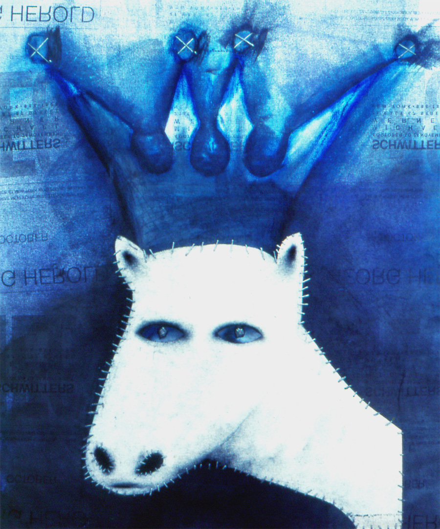 HorseKing.jpg