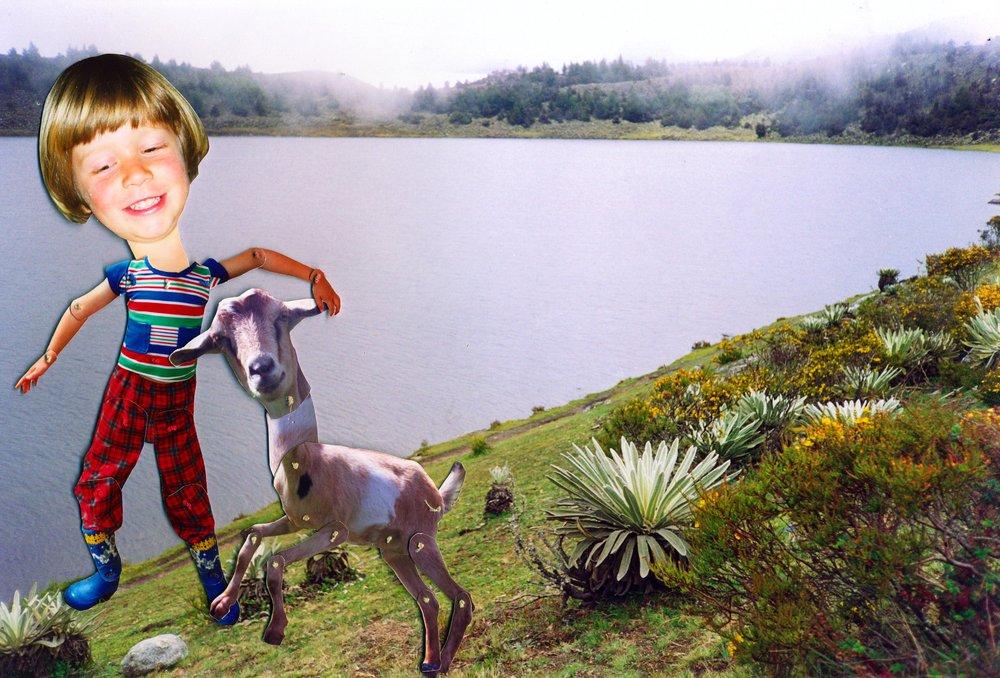 Pietro con cabra.jpg