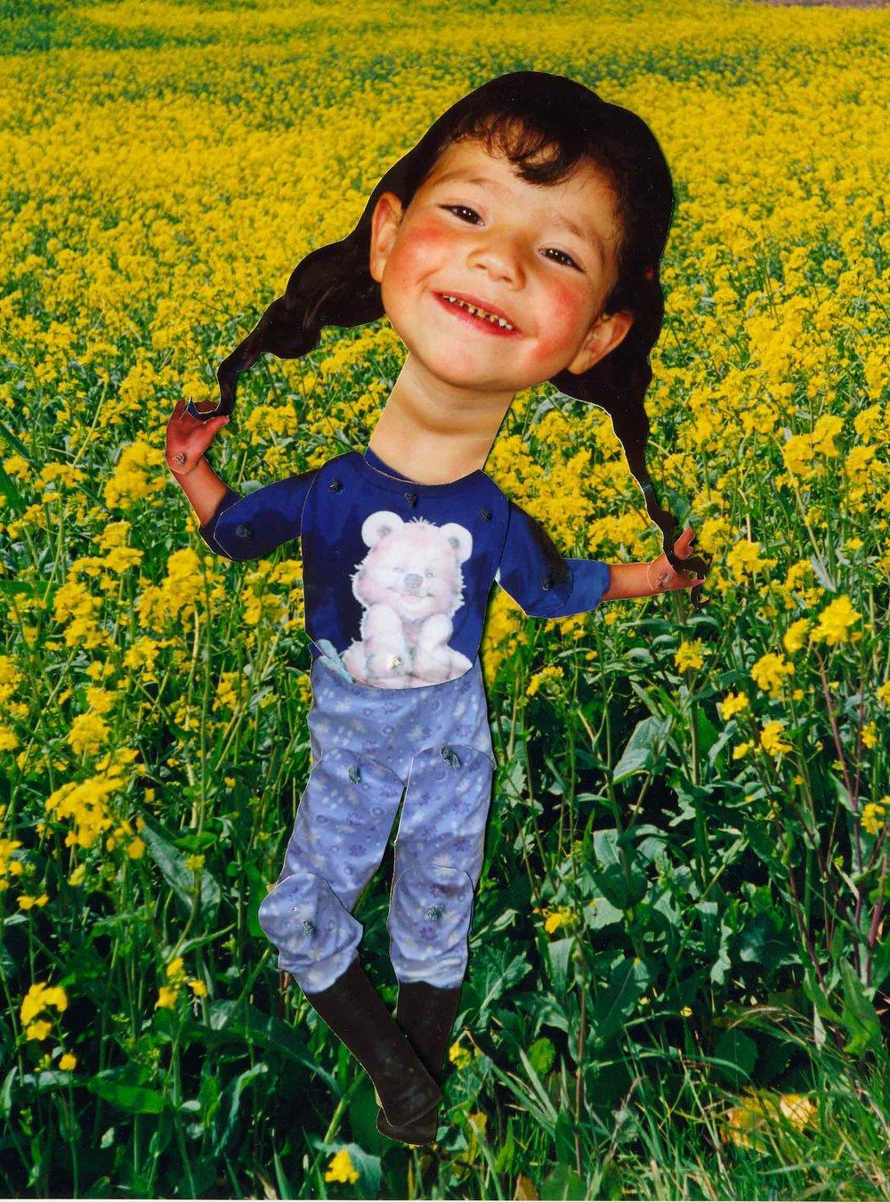 solecito-con-flores.jpg