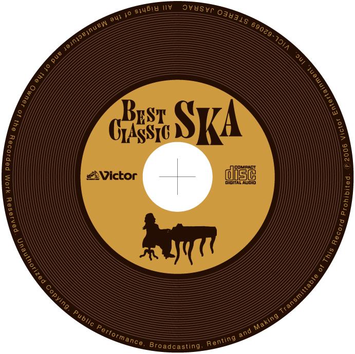 B.C.SKA_label.jpg