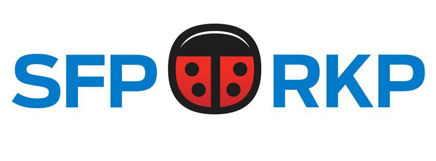 SFP-RKP_facebook_timeline.jpg
