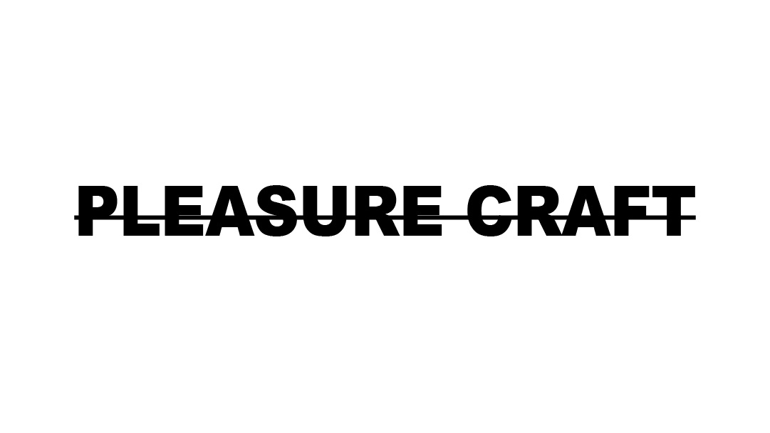 Pleasure Craft
