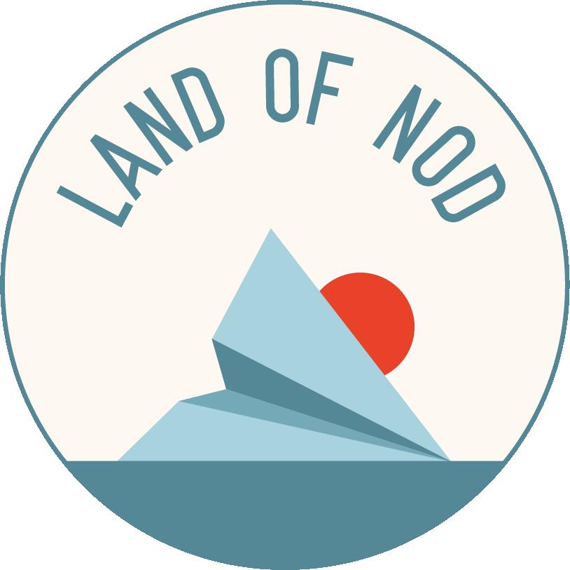 LandOfNod