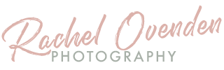 Lancashire Wedding Photographer - Rachel Ovenden Photography