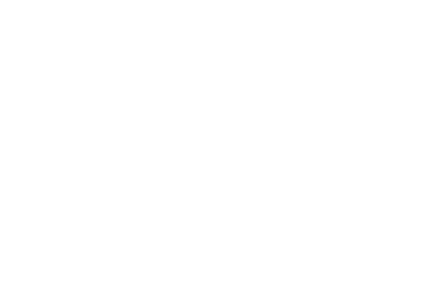 SoCal Teen Camp