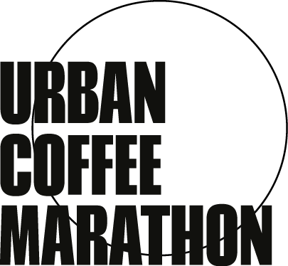 Urban Coffee Marathon