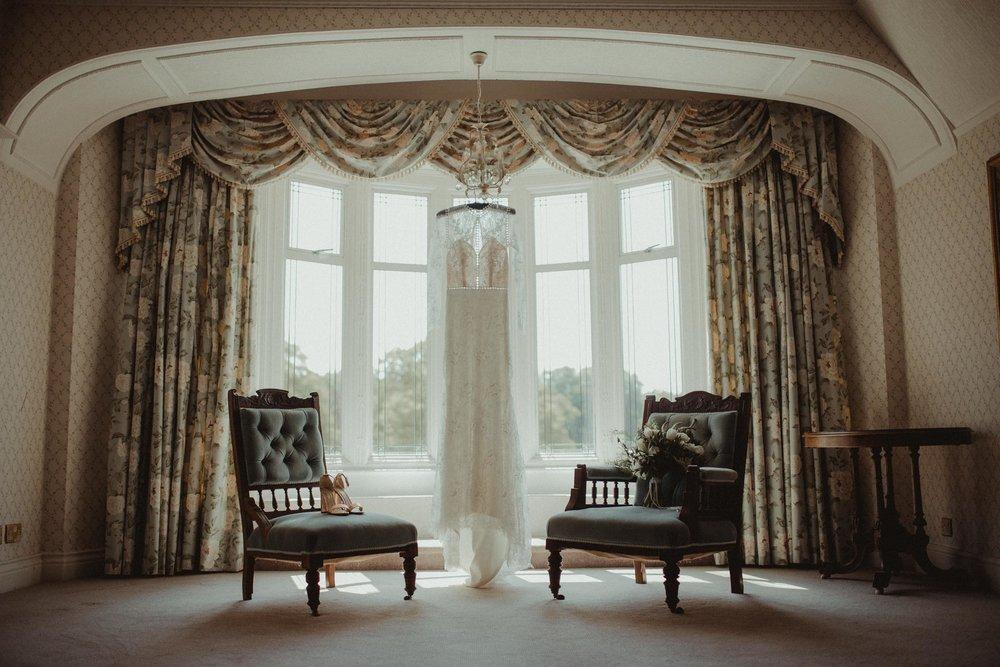 Wedding-Gallery-005.jpg