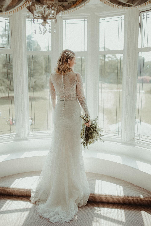Wedding-Gallery-008.jpg