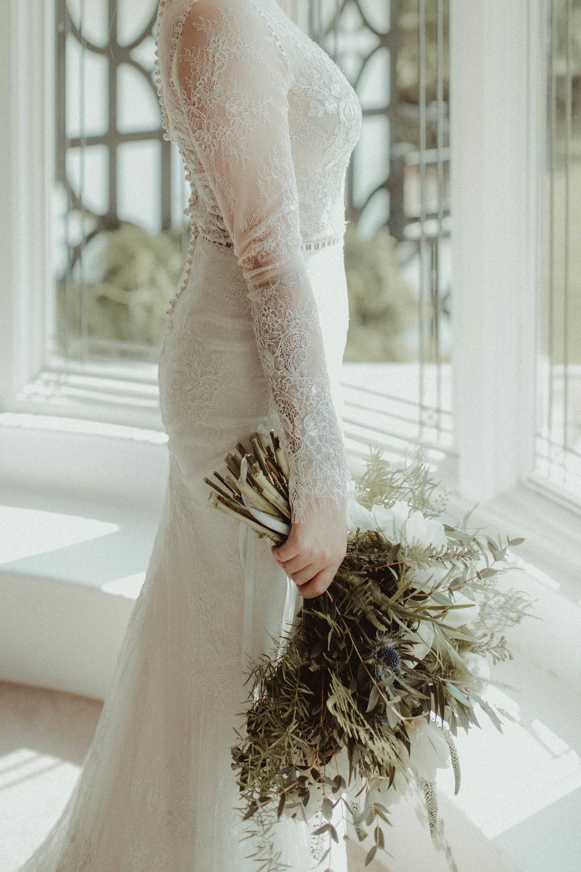 Wedding-Gallery-009.jpg