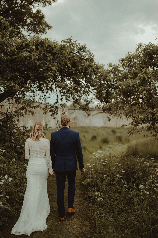 Wedding-Gallery-016.jpg