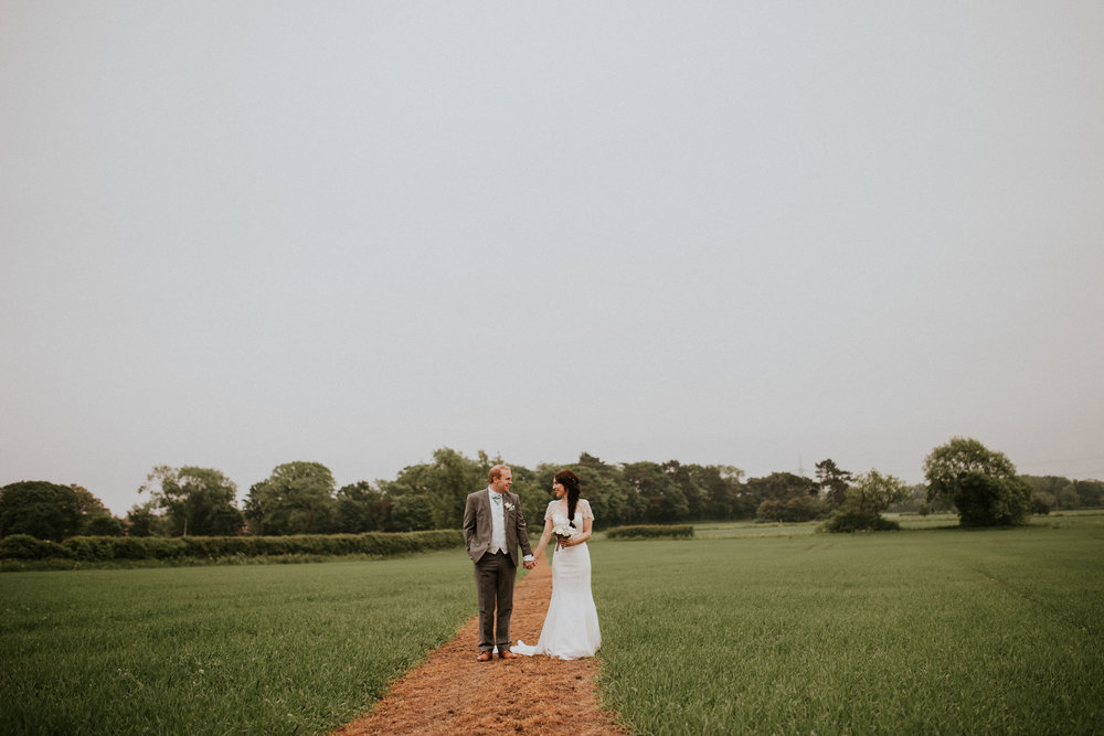 Wedding-Gallery-020.jpg