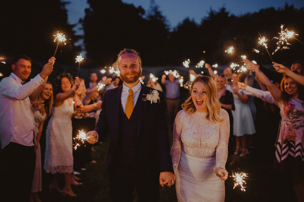 Wedding-Gallery-019.jpg