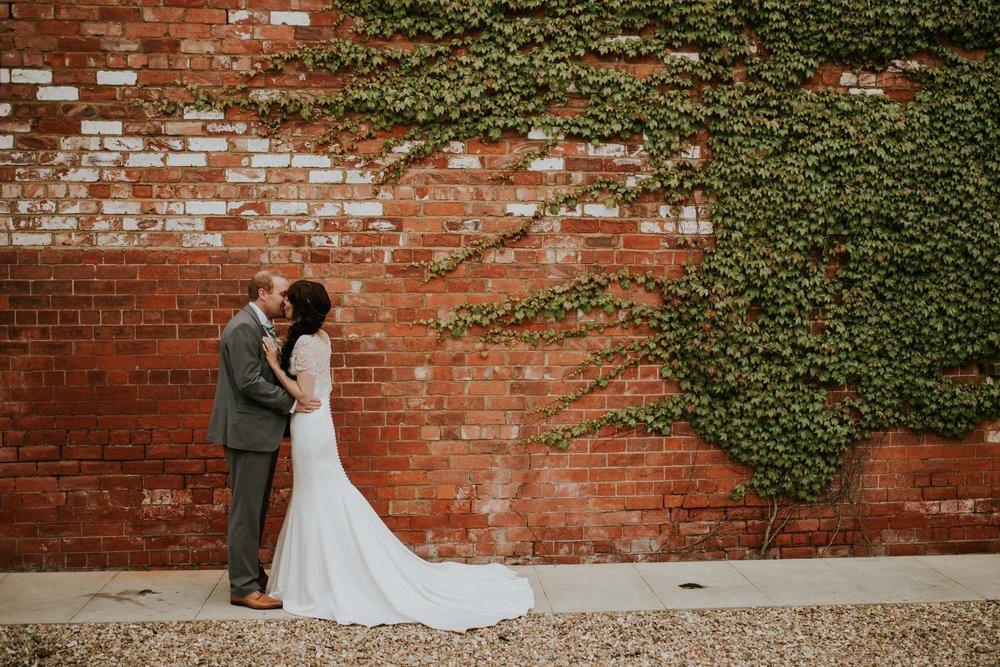 Wedding-Gallery-021.jpg