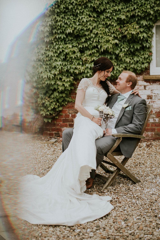 Wedding-Gallery-022.jpg