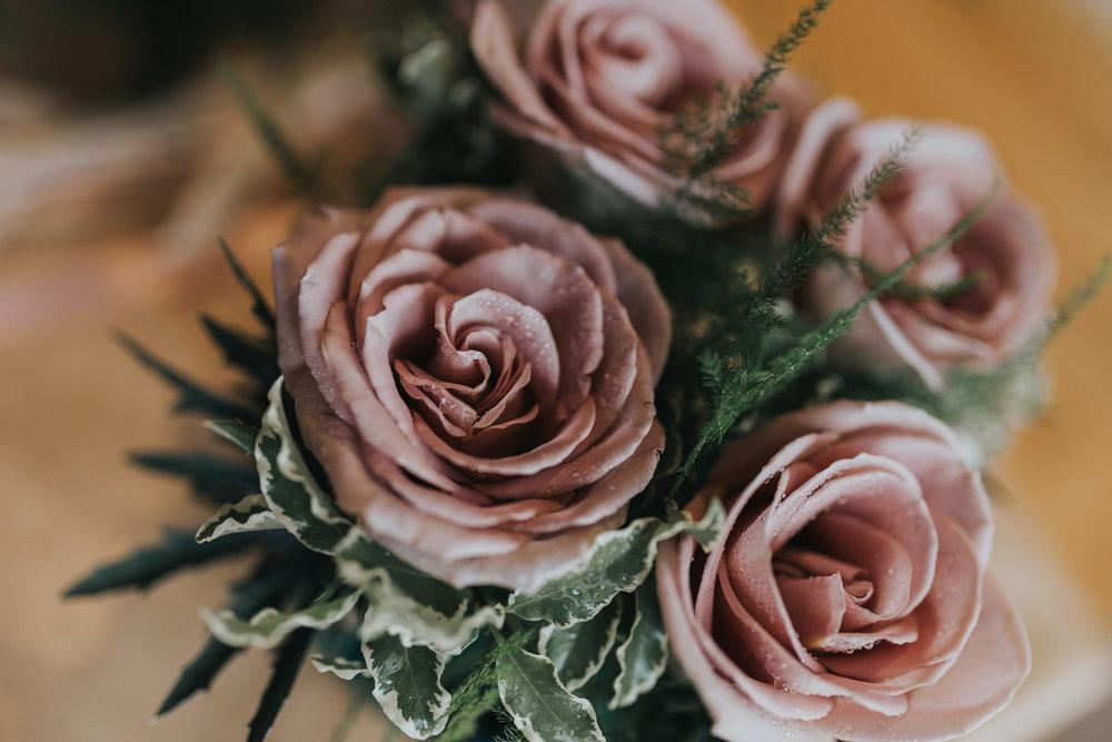 Wedding-Gallery-023.jpg