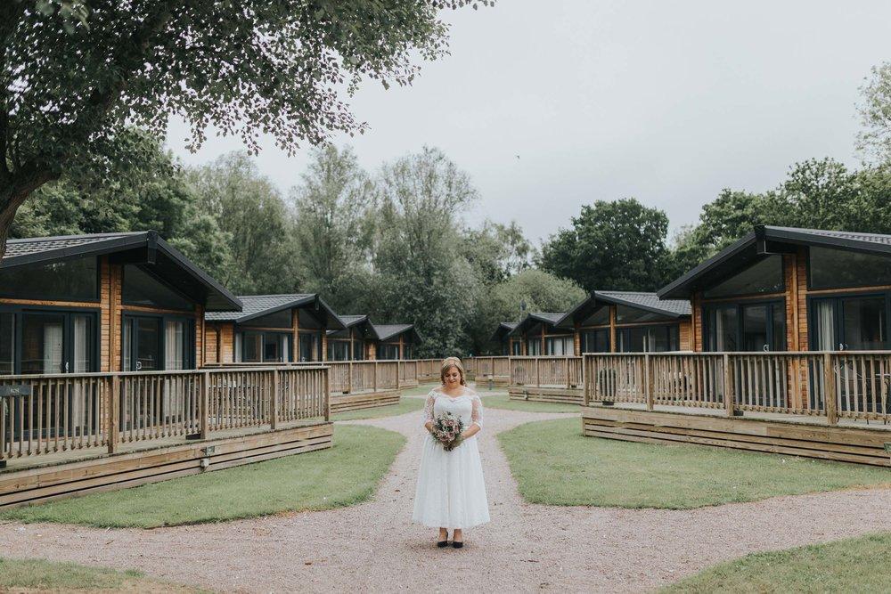 Wedding-Gallery-024.jpg