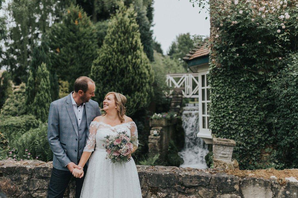 Wedding-Gallery-026.jpg