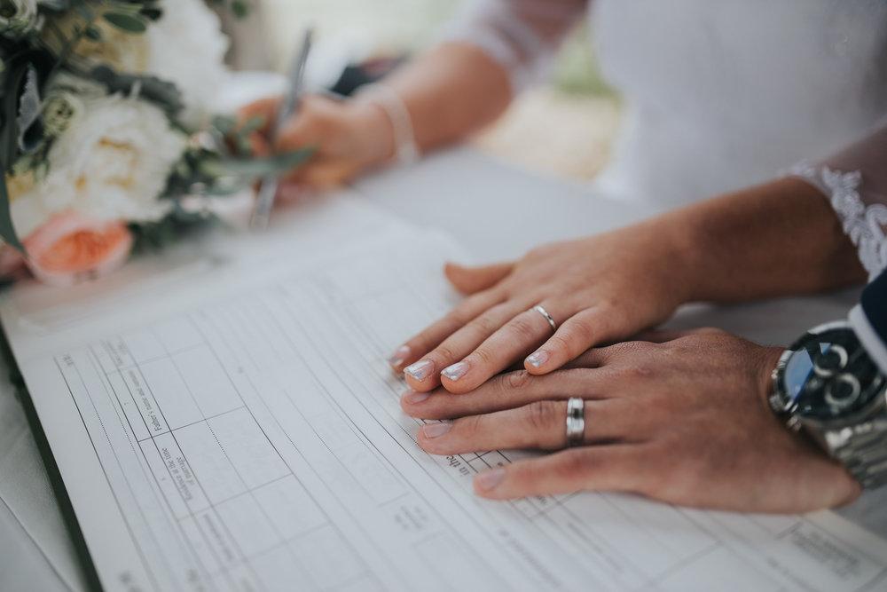 Wedding-Gallery-029.jpg
