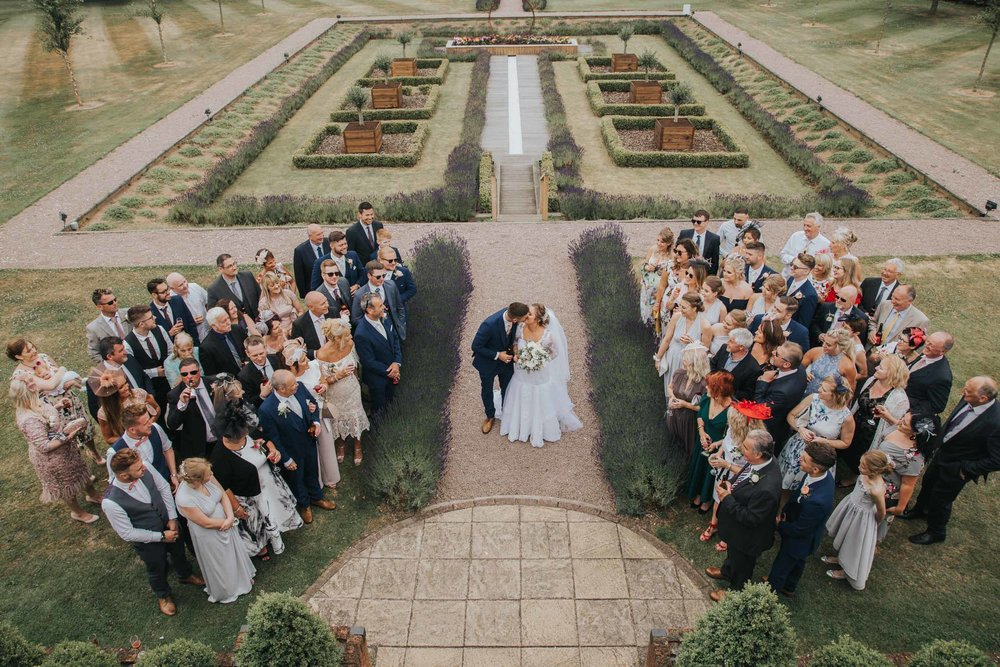 Wedding-Gallery-030.jpg