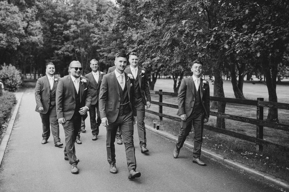 Wedding-Gallery-031.jpg