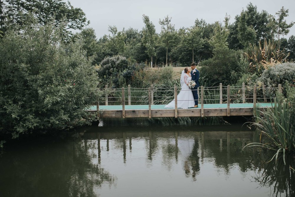 Wedding-Gallery-034.jpg