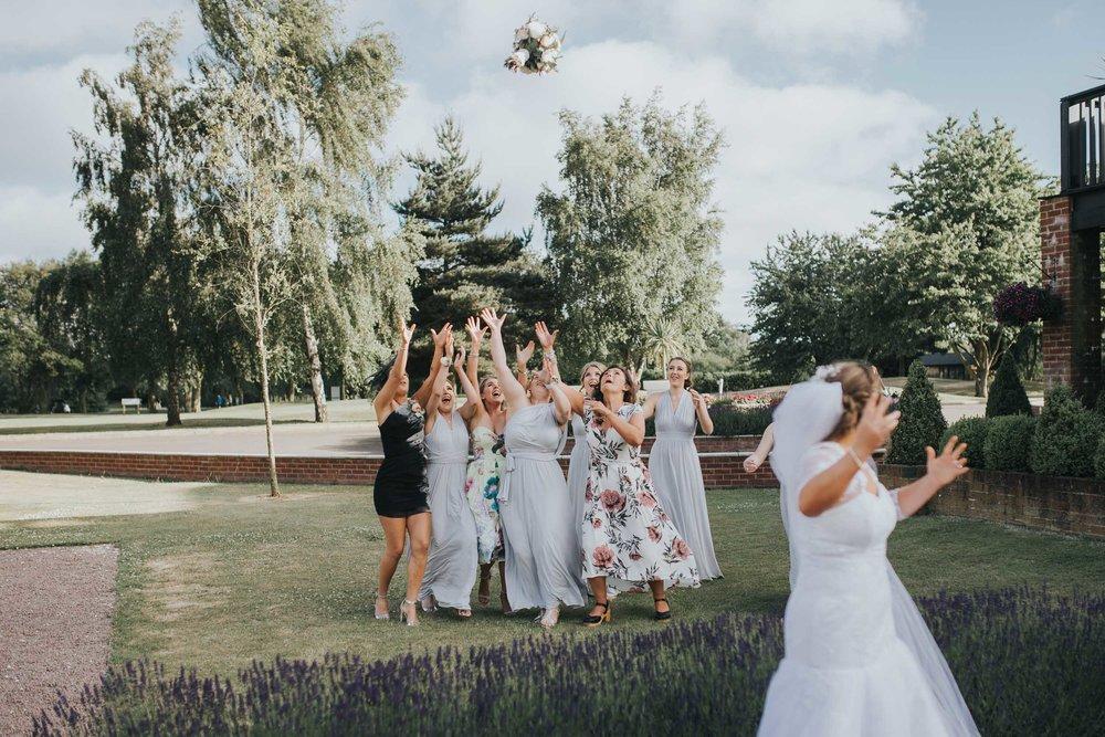 Wedding-Gallery-035.jpg