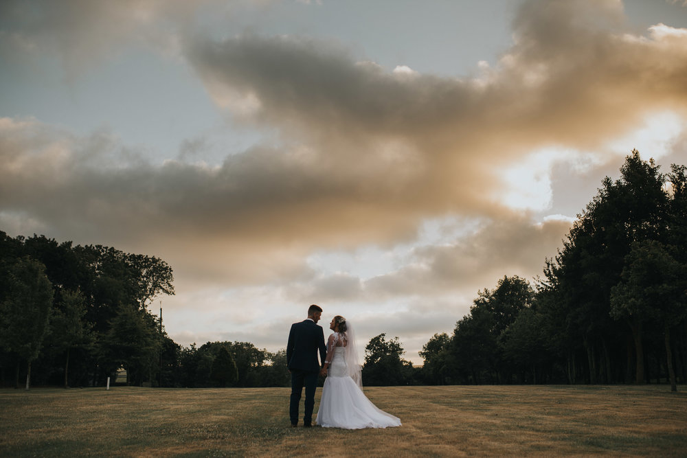 Wedding-Gallery-036.jpg