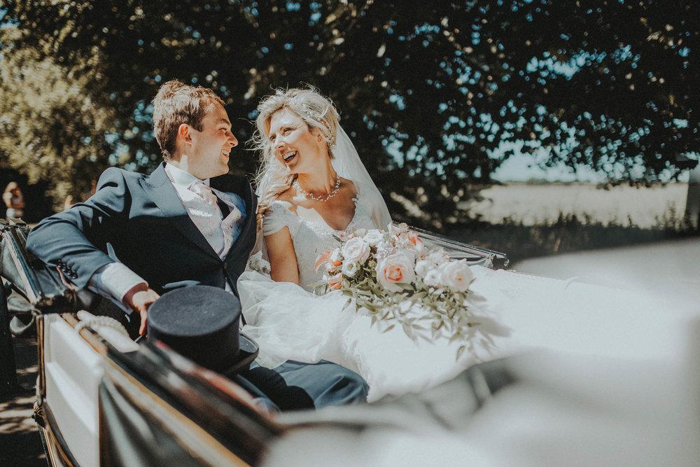 Wedding-Gallery-039.jpg