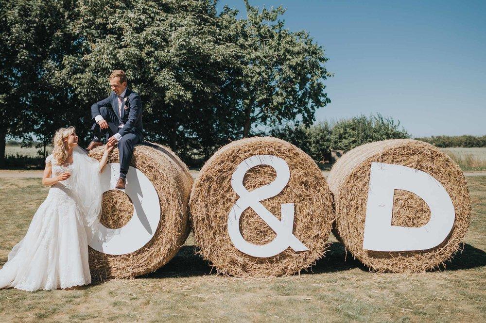 Wedding-Gallery-040.jpg