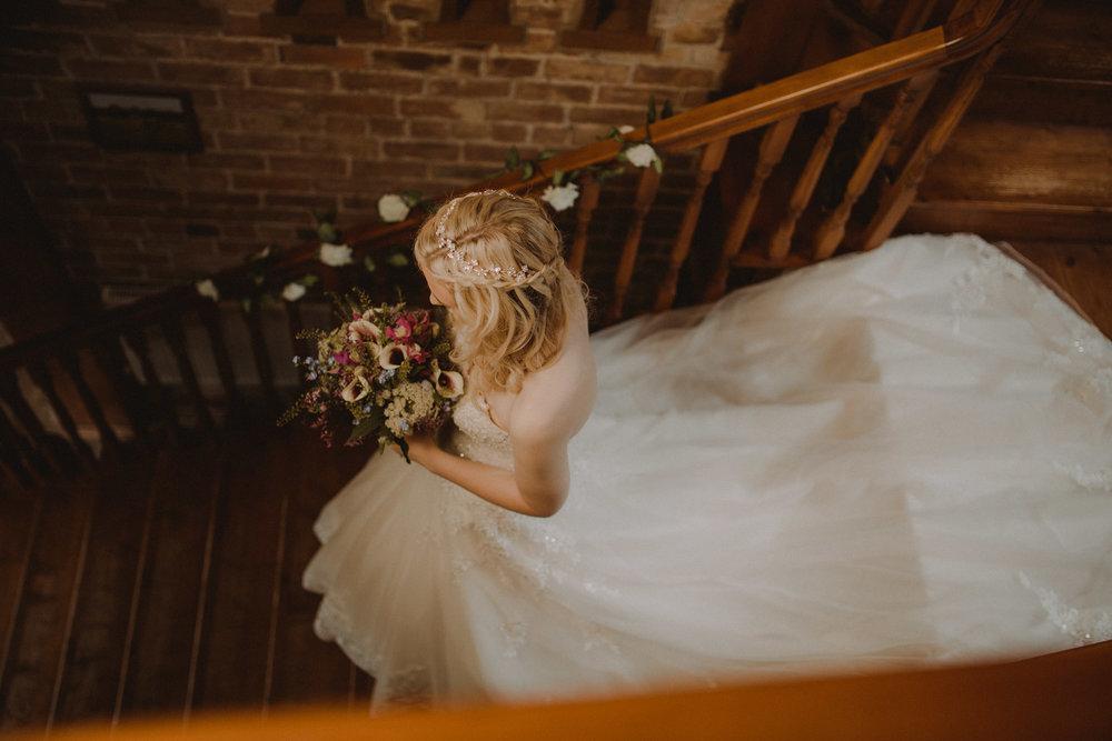 Wedding-Gallery-042.jpg