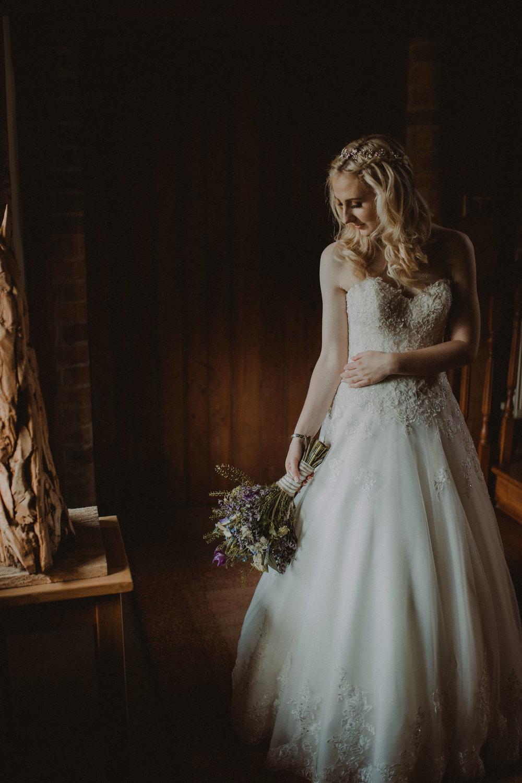 Wedding-Gallery-043.jpg