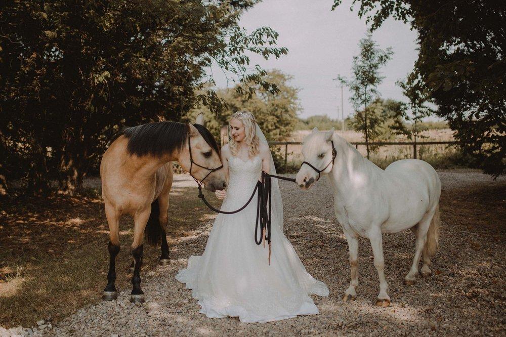 Wedding-Gallery-044.jpg