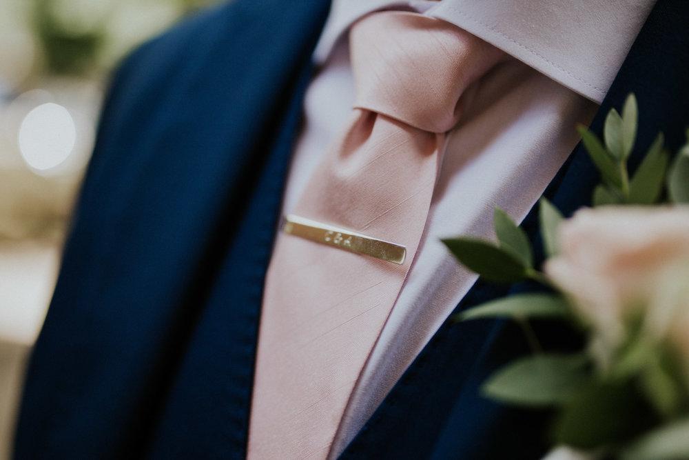 Wedding-Gallery-051.jpg