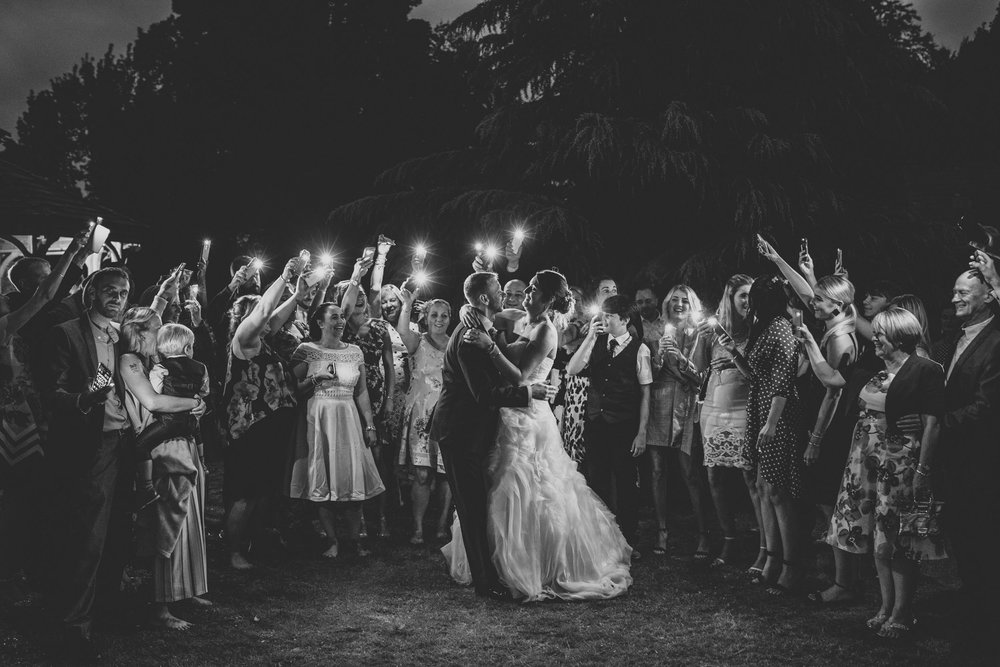 Wedding-Gallery-055.jpg