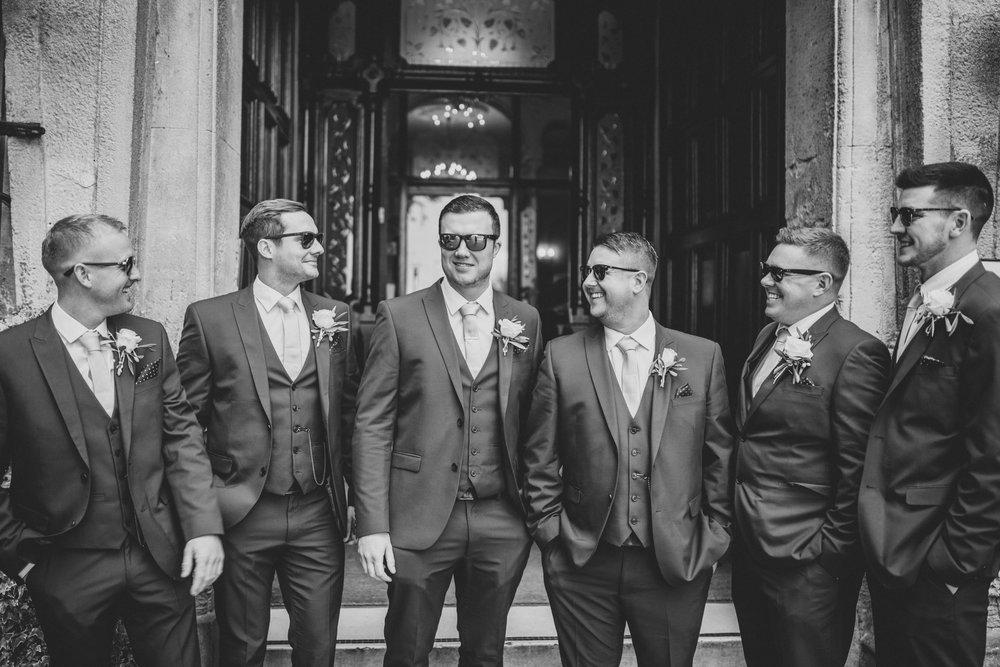 Wedding-Gallery-059.jpg