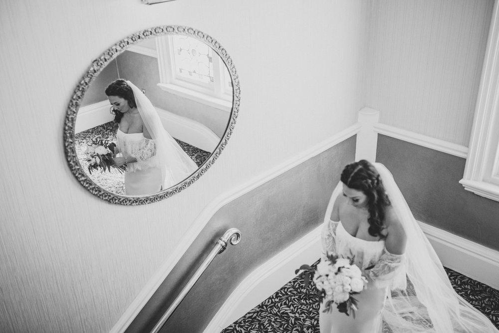 Wedding-Gallery-060.jpg