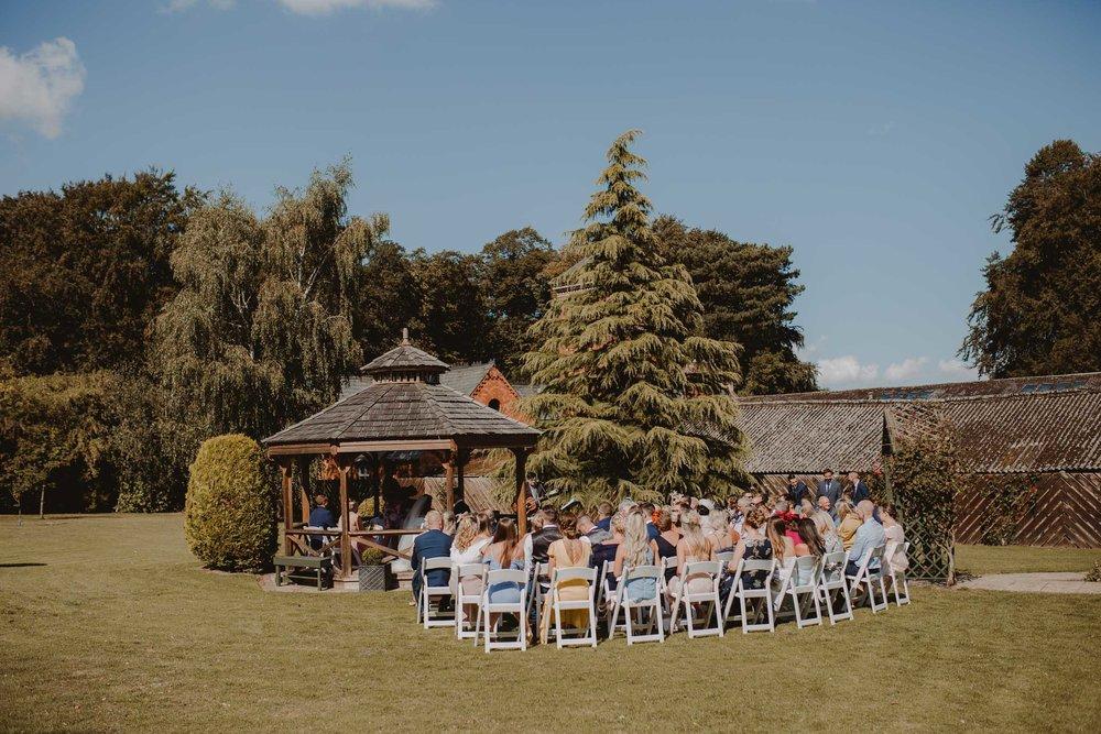 Wedding-Gallery-062.jpg