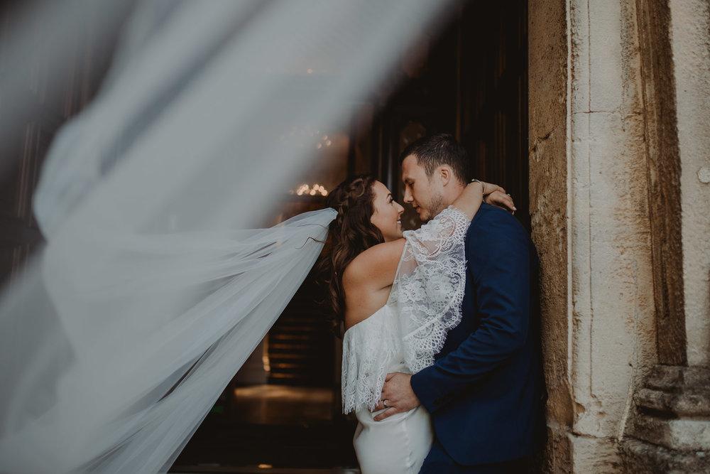 Wedding-Gallery-065.jpg