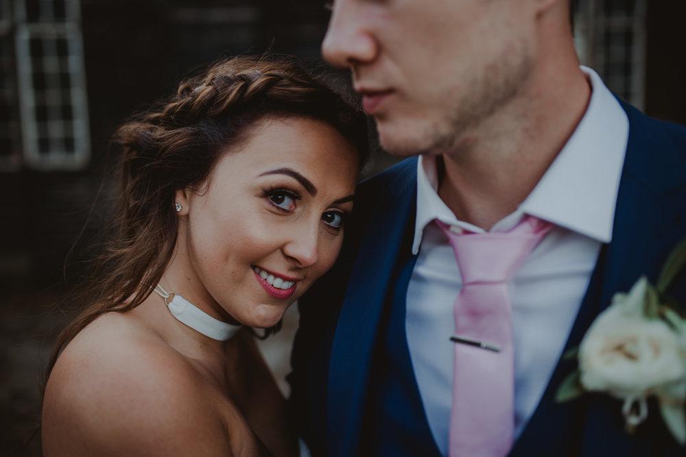 Wedding-Gallery-066.jpg