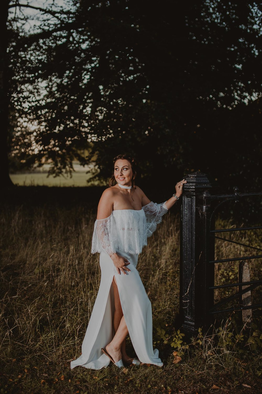 Wedding-Gallery-067.jpg