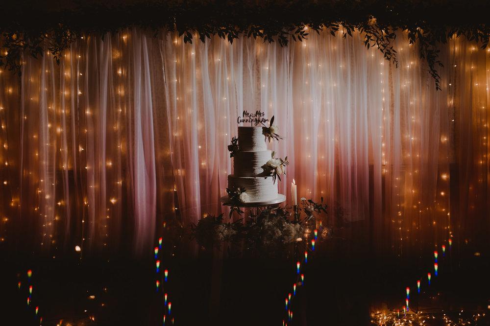 Wedding-Gallery-068.jpg