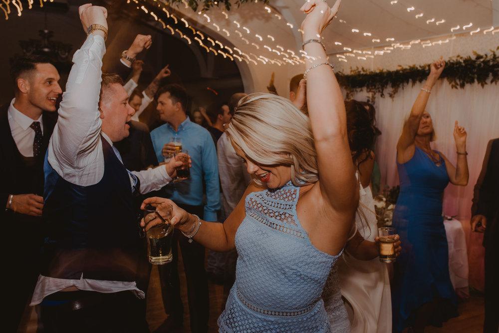 Wedding-Gallery-070.jpg