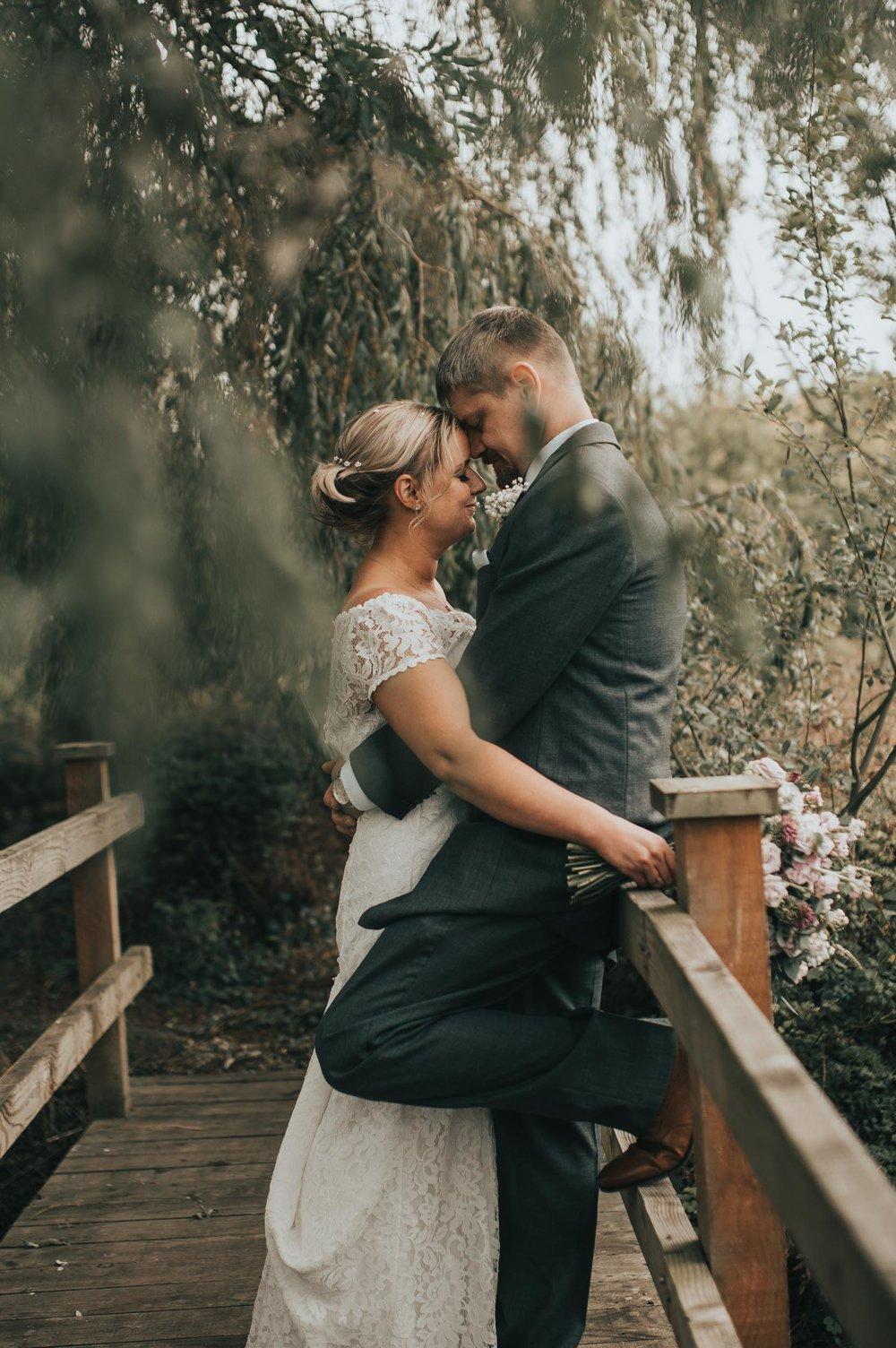Wedding-Gallery-071.jpg
