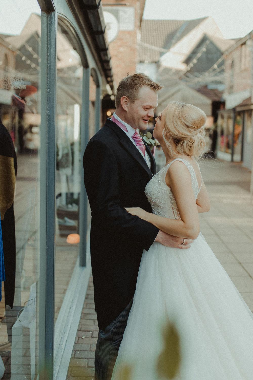 Wedding-Gallery-074.jpg