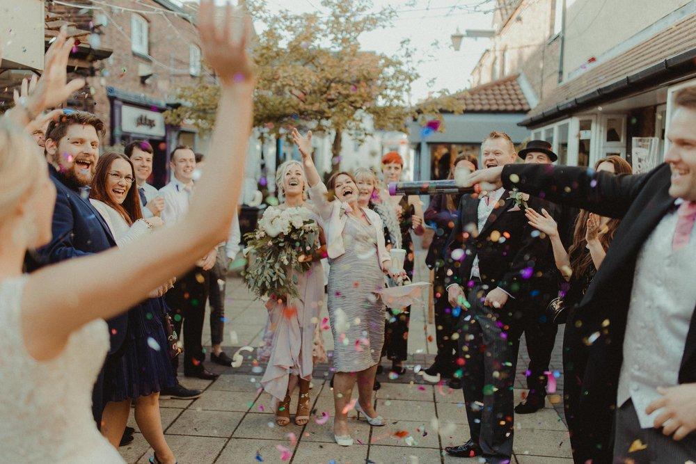 Wedding-Gallery-076.jpg