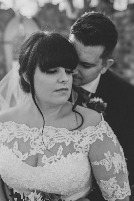 Wedding-Gallery-078.jpg