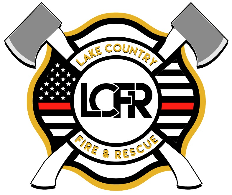 Lake Country Fire & Rescue