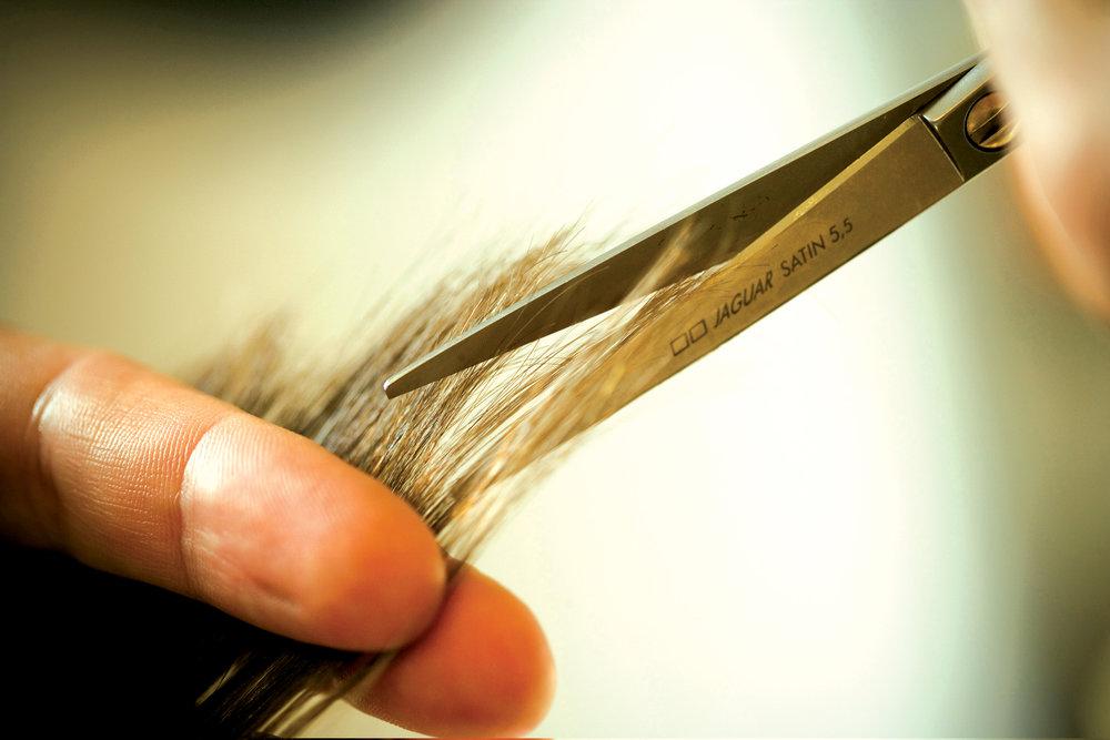 Hairdresser-C.jpg