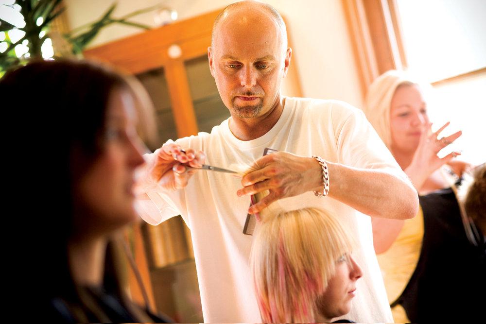 Hairdresser-D.jpg