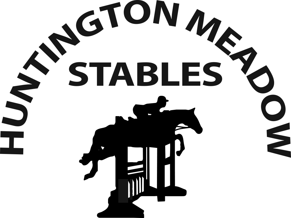Huntington Meadow Stables